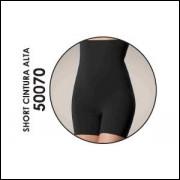 Short Cintura Alta 50070